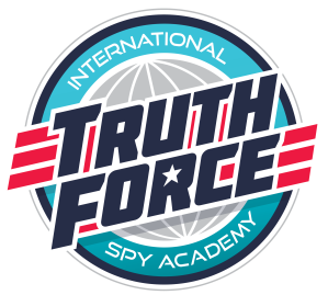 Truth-Force-Logo