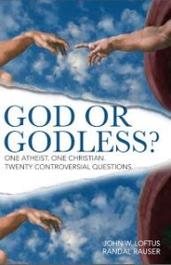 God or Godless