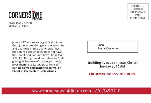 christmasflyer-page-002
