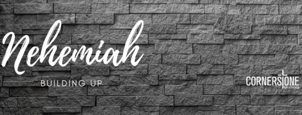Nehemiah (1).png